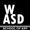 WASDschool's avatar