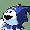 wasdye3000's avatar