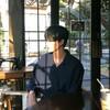 waseem636's avatar