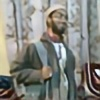 waseem92hamdani's avatar