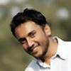 waseemarshad's avatar