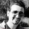 waseemmahainy's avatar