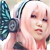 waselreins's avatar