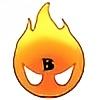 wash1989's avatar