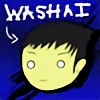 Washai's avatar