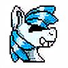 WashboardIn's avatar