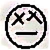 washburnx-40's avatar