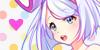 Washi-Washi's avatar