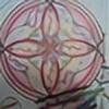Washimya's avatar