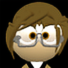 Washington-Kun's avatar