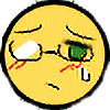 Washington-plz's avatar
