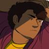 washoensis's avatar