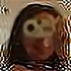 Washu1222's avatar