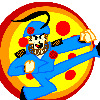 Washyourhandsman's avatar