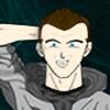 WasiakDevil's avatar