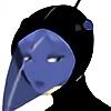 Wasichuwitko's avatar