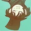 wasiland's avatar
