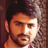 wasimshahzad's avatar