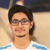 WasiRehman710's avatar