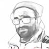 WasisHo's avatar