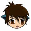 Wasjig's avatar