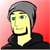 waskom420's avatar
