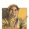 wasleeper's avatar