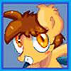 WasleyTheBronyCat's avatar