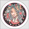 waslulu0903's avatar