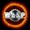 WASP-Deviations's avatar