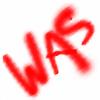 wasplz's avatar