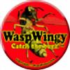 WaspWingy's avatar