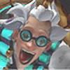 wass0990's avatar