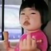 WassabiCracker's avatar