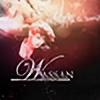 wassank's avatar