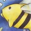 Wasserbienchen's avatar