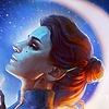 WasserM's avatar