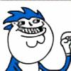 wasserplane's avatar