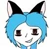 Wasshu's avatar