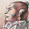 Wassim73's avatar