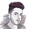 wassimo's avatar
