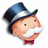 wasspogue's avatar