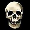 waste84's avatar