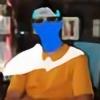 wastedangelematis's avatar