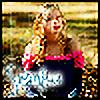 wastedgermanyouth's avatar