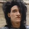 WastedLacey's avatar