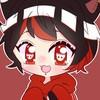 Wastedluck0's avatar