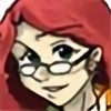wastedsacrifice's avatar