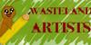 Wasteland-Artists