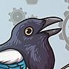 Wasteland-Magpie-21's avatar